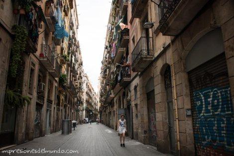 el-raval-barcelona-impresiones-del-mundo