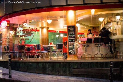 hamburgueseria-barcelona-impresiones-del-mundo
