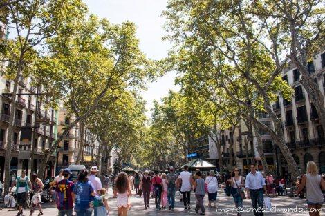 Las-ramblas-barcelona-impresiones-del-mundo