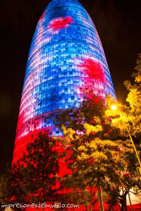 Torre-agbar-barcelona-impresiones-del-mundo