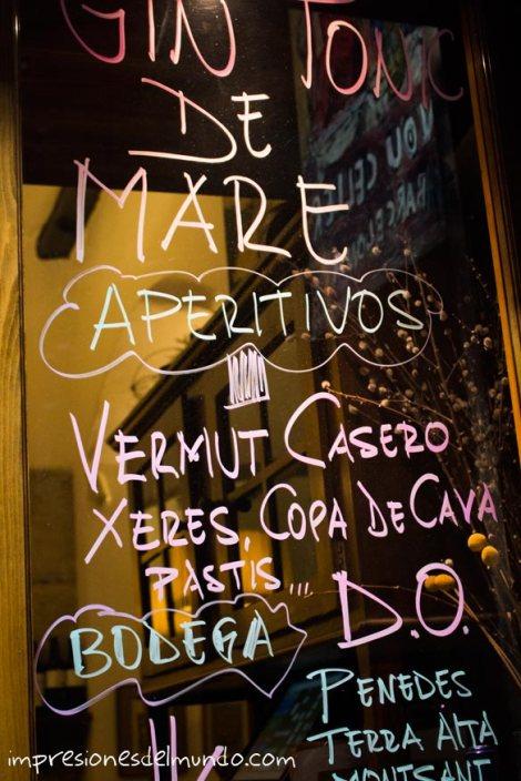 ventana-escrita-barcelona-impresiones-del-mundo