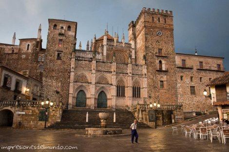 catedral-guadalupe-impresiones-del-mundo