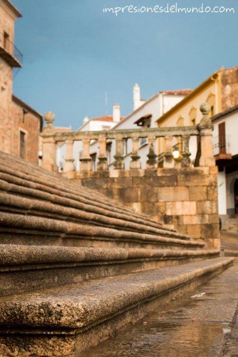 escaleras-catedral-guadalupe-impresiones-del-mundo