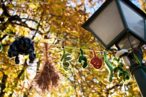 farola-jardin-botanico-madrid-impresiones-del-mundo