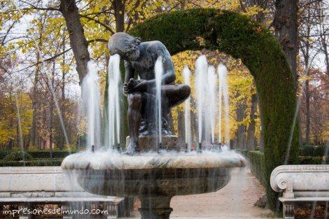 fuente-jardines-de-aranjuez-madrid-impresiones-del-mundo