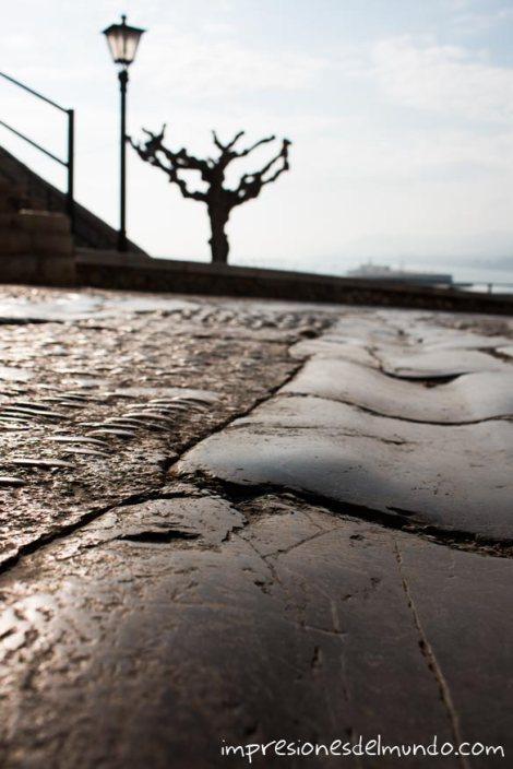 suelo-empedrado-Peñíscola-impresiones-del-mundo