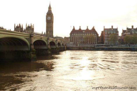 atardecer-parlamento-Londres-y-thamesis-impresiones-del-mundo