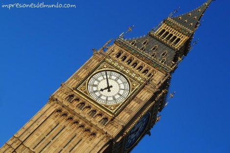 Big-Ben-Londres-impresiones-del-mundo