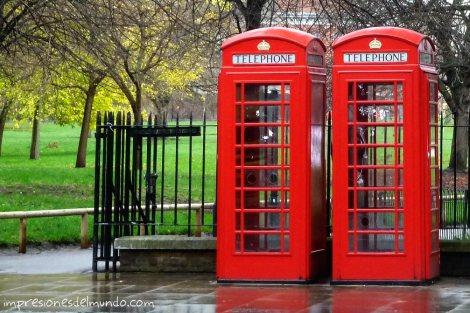 cabinas-de-telefono-Londres-impresiones-del-mundo