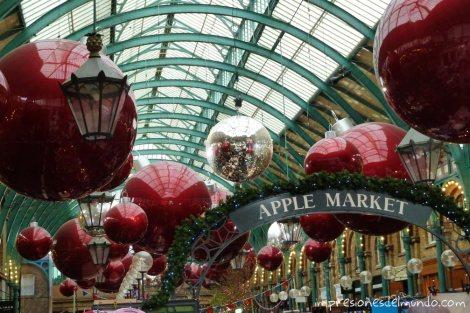 Covent-Garden-navidad-Londres-impresiones-del-mundo