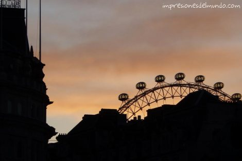 London-Eye-atardecer-impresiones-del-mundo