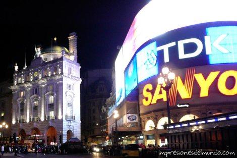 Piccadilly-Londres-impresiones-del-mundo