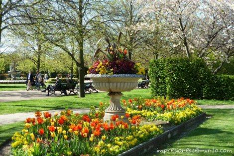 Regents-Park-Londres-impresiones-del-mundo