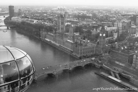 Vista-de-Londres-desde-London-Eye-impresiones-del-mundo