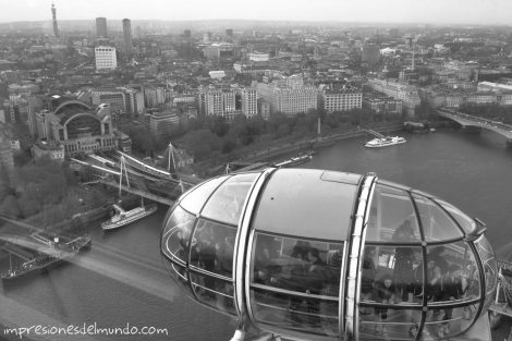 Vista-de-Londres-London-Eye-impresiones-del-mundo