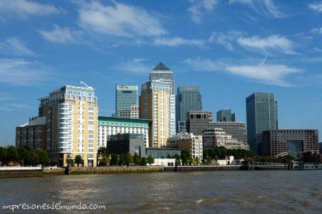 canary-wharf-Londres-impresiones-del-mundo