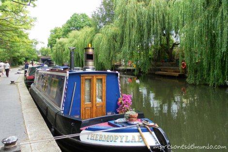 casa-barco-little-Venice-Londres-impresiones-del-mundo