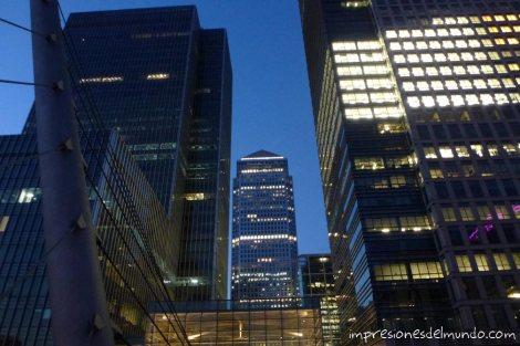 edificios-canary-wharf-Londres-impresiones-del-mundo