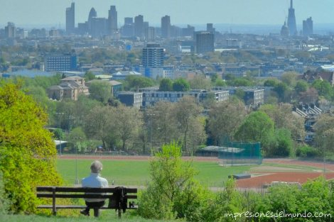 Hampstead-Heath-Londres-impresiones-del-mundo