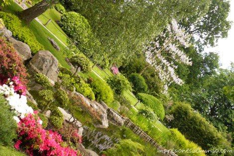 Kyoto-garden-Londres-impresiones-del-mundo