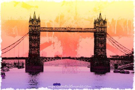 tower-bridge-Londres-impresiones-del-mundo