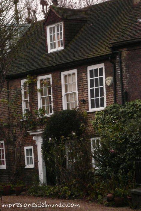casa-Hammersmith-Londres-impresiones-del-mundo