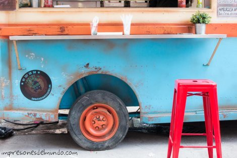 food-truck-fallas-valencia-impresiones-del-mundo