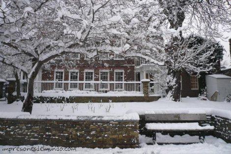 nieve-Hammersmith-Londres-impresiones-del-mundo
