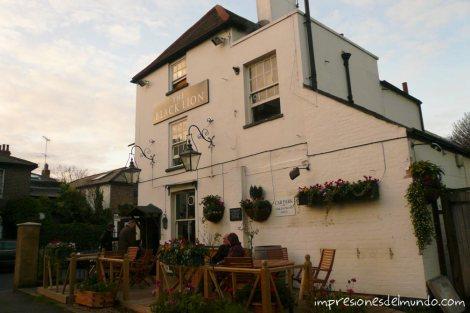 pub-Hammersmith-Londres-impresiones-del-mundo