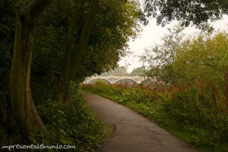 puente-Richmond-Londres-impresiones-del-mundo