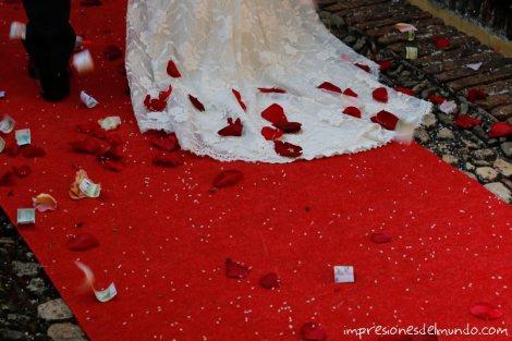 boda-impresiones-del-mundo