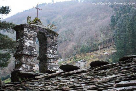 capilla-teixois-asturias-impresiones-del-mundo