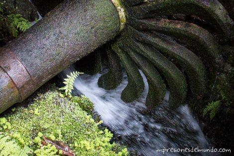detalle-cilindro-agua-teixois-asturias-impresiones-del-mundo