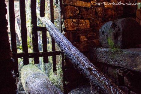 detalle-fragua-teixois-asturias-impresiones-del-mundo