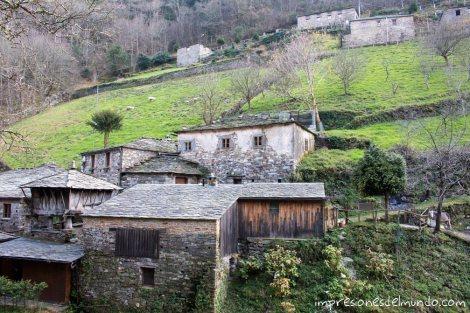 paisaje-teixois-asturias-impresiones-del-mundo