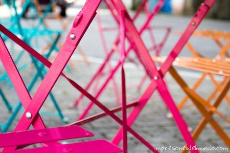 sillas-impresiones-del-mundo