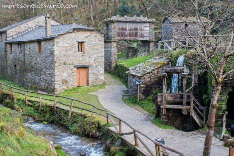vista-general-teixois-asturias-impresiones-del-mundo